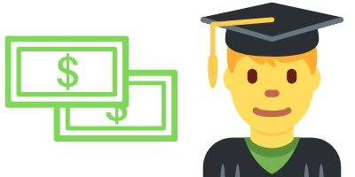 prestito agevolato per studenti