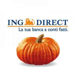 Prestito Ing Direct Il Prestito Arancio Conviene