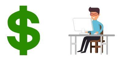 come accedere ai prestiti per start up
