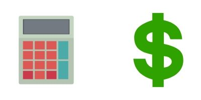 calcolo rata prestito fiat