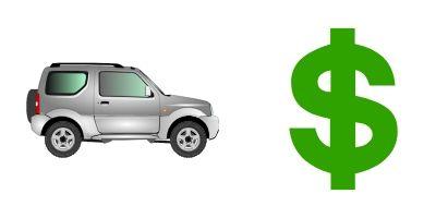 prestiti per acquistare macchine fiat