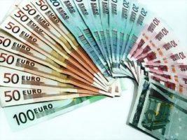 prevalutazione prestiti online