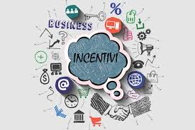 incentivi-statali