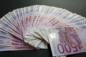 20000 Euro Schulden