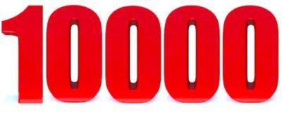 prestito 10 mila euro