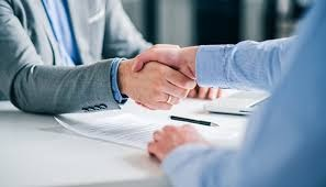 consulenza prestito delega