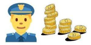prestiti polizia