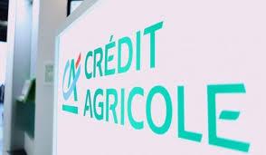 prestiti-credit