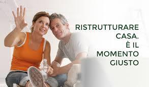 ristrutturazione-credit