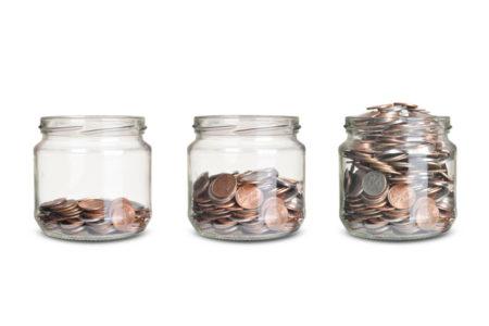 prestito liquidità artigiancassa