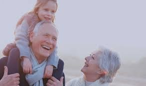 prestito credipass per pensionati