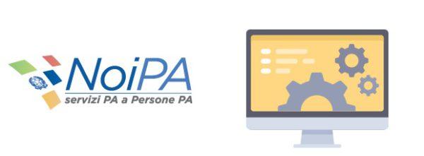 home page prestiti noipa