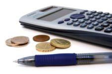 calcolo prestito