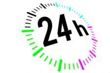 prestiti 24 ore