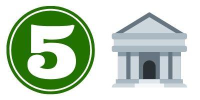 cessione del quinto per pensionati banche convenzionate