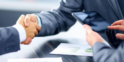 garanzie per erogazione prestito
