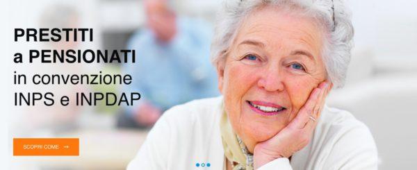 prestiti pensionati fin solution