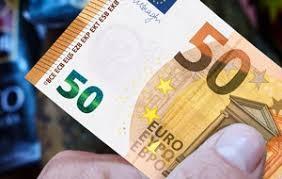 soldi pensione di cittadinanza