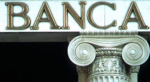 esempio immagine banca