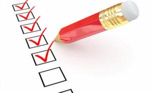 valutazione richiesta prestito
