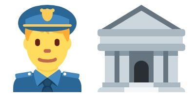banche convenzionate con carabinieri