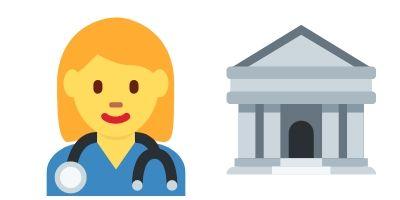 banche convenzionate infermieri