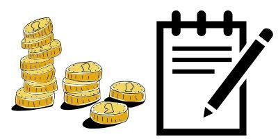 documenti richiesti per prestito online veloce