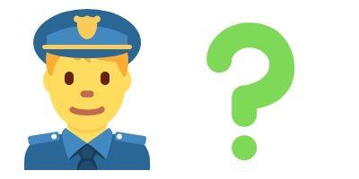 domande prestiti carabinieri