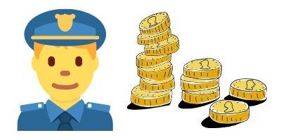 finanziamenti per carabinieri