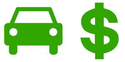 finanziamento auto bmw