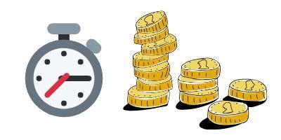 prestiti cambializzati veloci in giornata