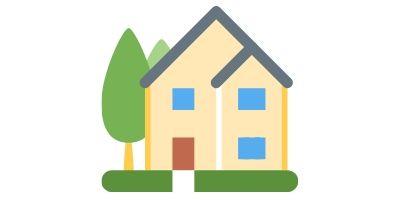prestito per acquisto casa poste italiane