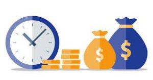 costi e tempi noleggio auto