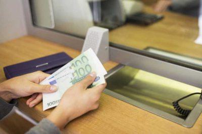 prestiti aziendali liquidità