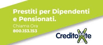 logo creditoxte