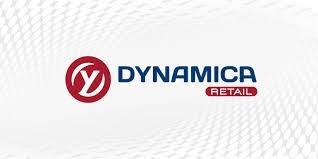 logo dynamica