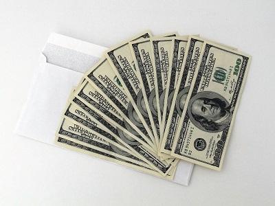 prestiti forze armate