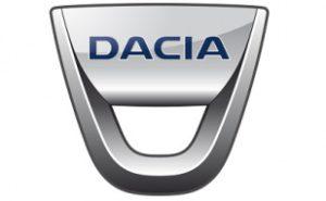 dacia-leasing