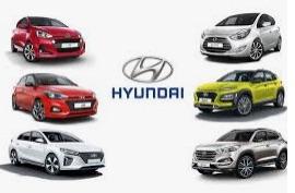 finanziamenti-hyundai