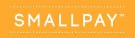 logo smallpay